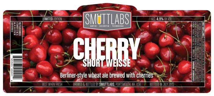 BW-Cherry