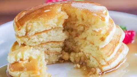Pancakes-09