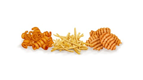 FR_French Fries_Promo16x9