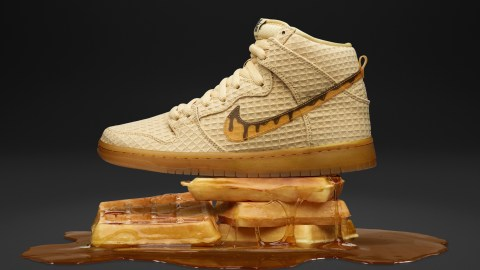 nikes-sb-dunk-high-gets-a-buttery-waffle-colorway-0101