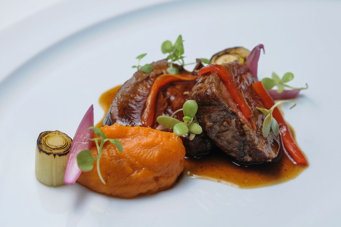 beef dish_courtesy 10 Fest azores