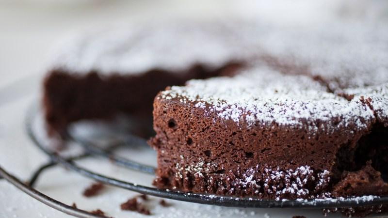 Cake-_MG_3693