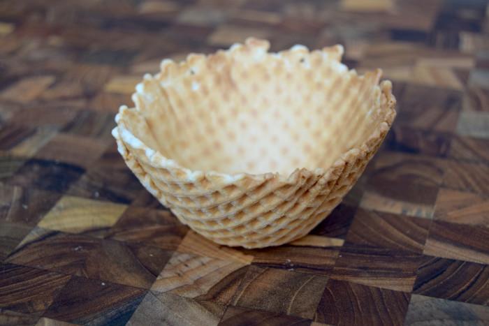 cone_bowl