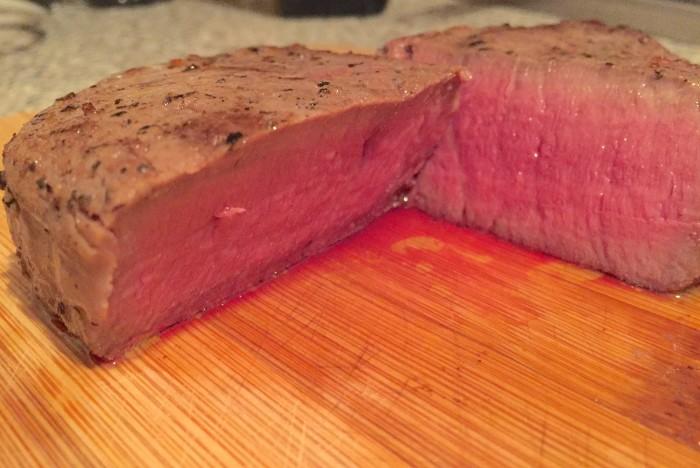 joule_steakperfect