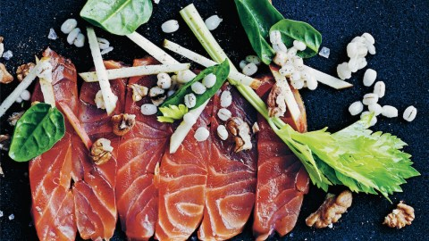 salmonbarley