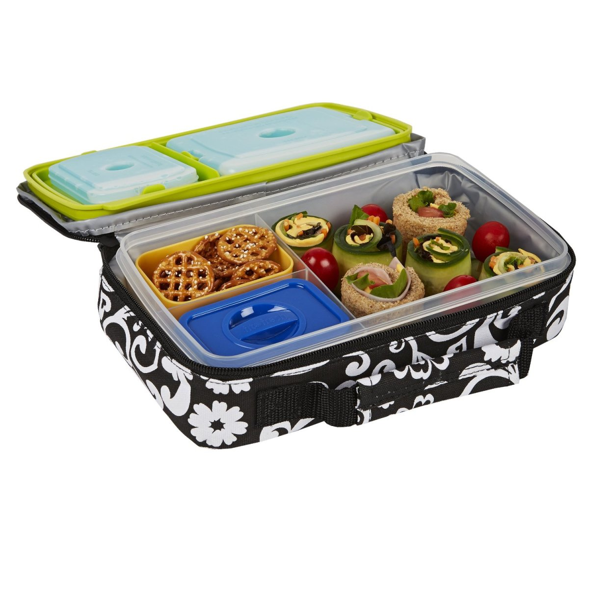 the fresh list bento lunch boxes loco moco and 20 or so. Black Bedroom Furniture Sets. Home Design Ideas