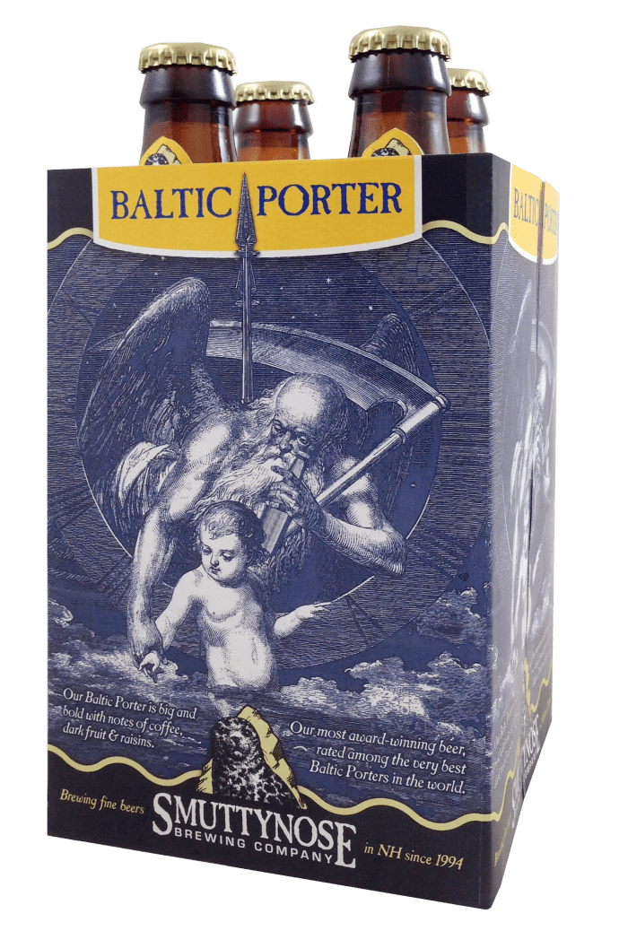 Baltic_Porter_4-pack_mockup