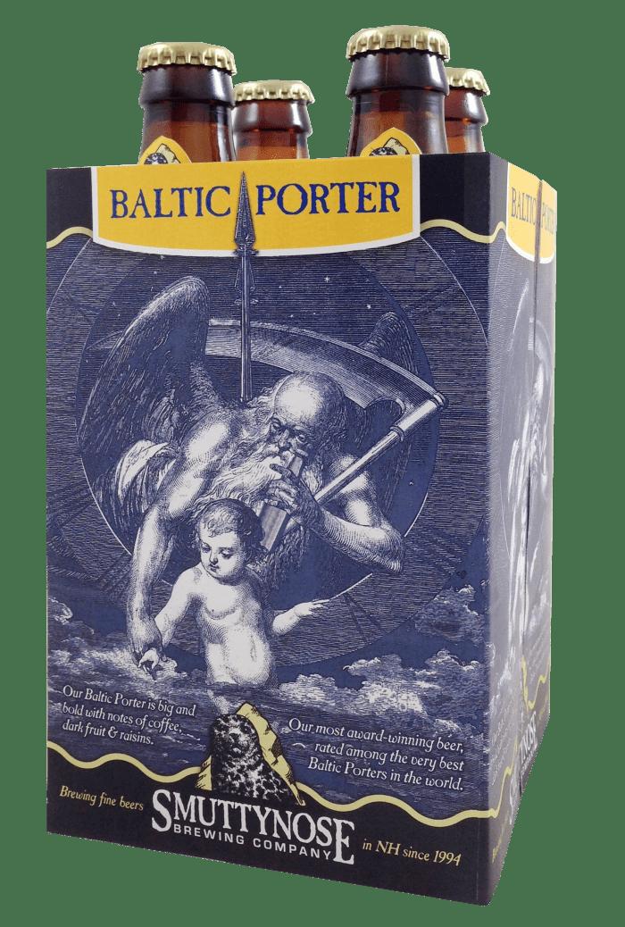 Baltic_Porter_4-pack_mockup