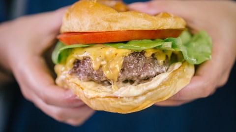 Burgers-2