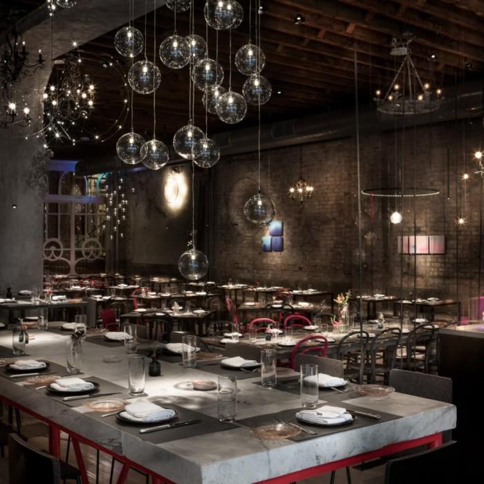 NYC-ABC-Cocina-Interior-Dining-Room2