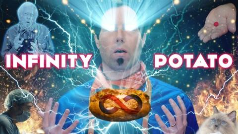 infinitypotato