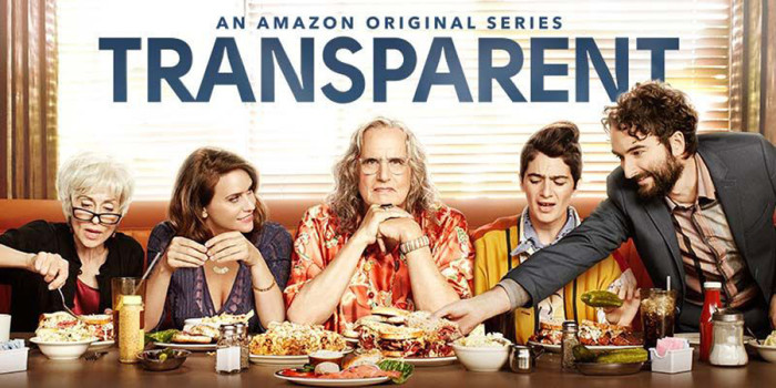 transparent-season-2-poster