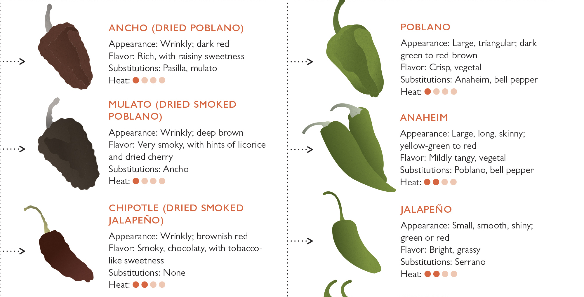 what to do when you burn your tongue food republic