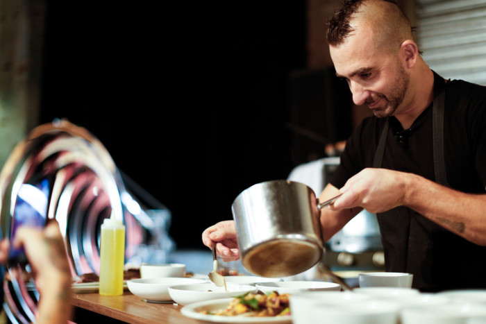 Marc Forgione _4