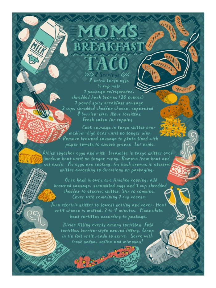mom'sbreakfasttaco_final