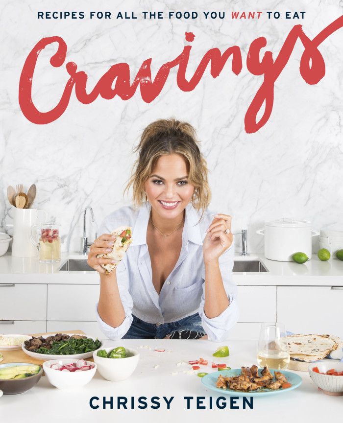 CRAVINGS_ChrissyTeigen_highres (1)