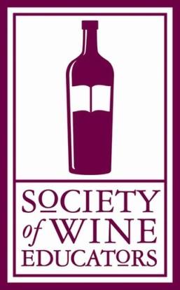 Society-of-Wine-Educators-Logo1