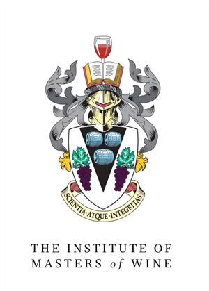 tasting-britain-masters-of-wine-logo-001