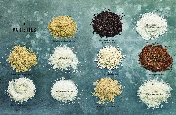 Posh Rice_Rice Varieties-1