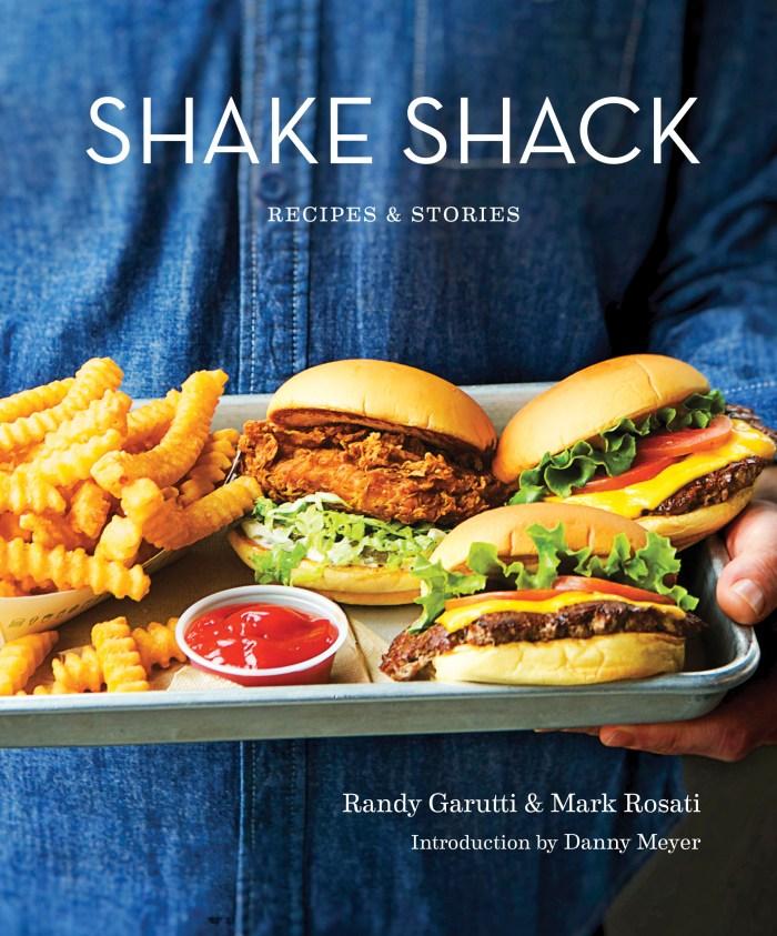 Shake Shack_Final cover
