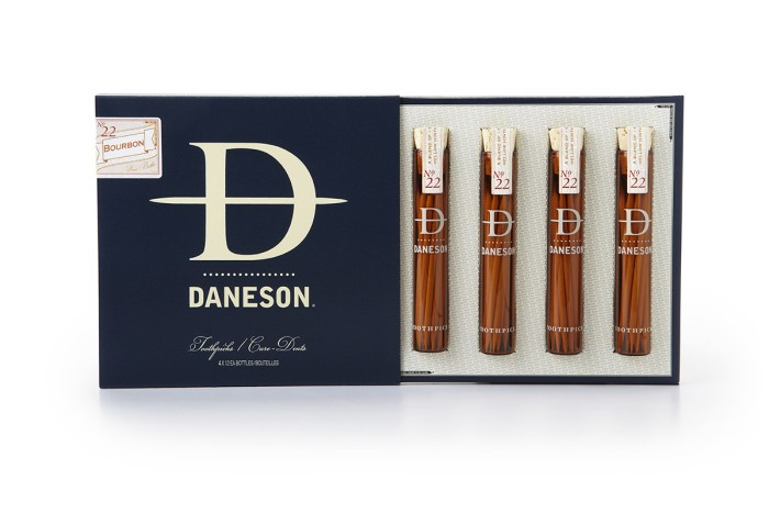 Daneson_4-Pack_3_Bourbon_No.22_800x1200
