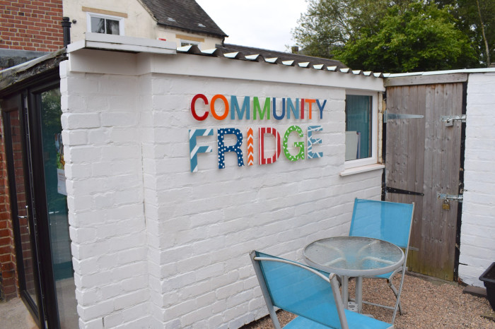 communityfridge