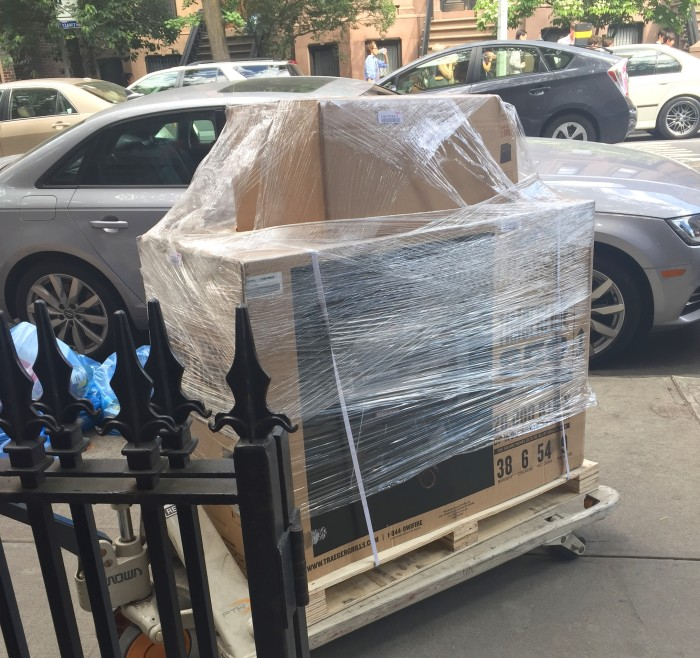 grill_packaged