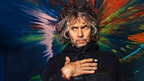 wayne-coyne-flaming-lips_0