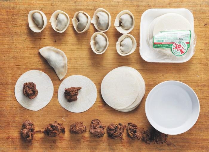 dumplings_embed