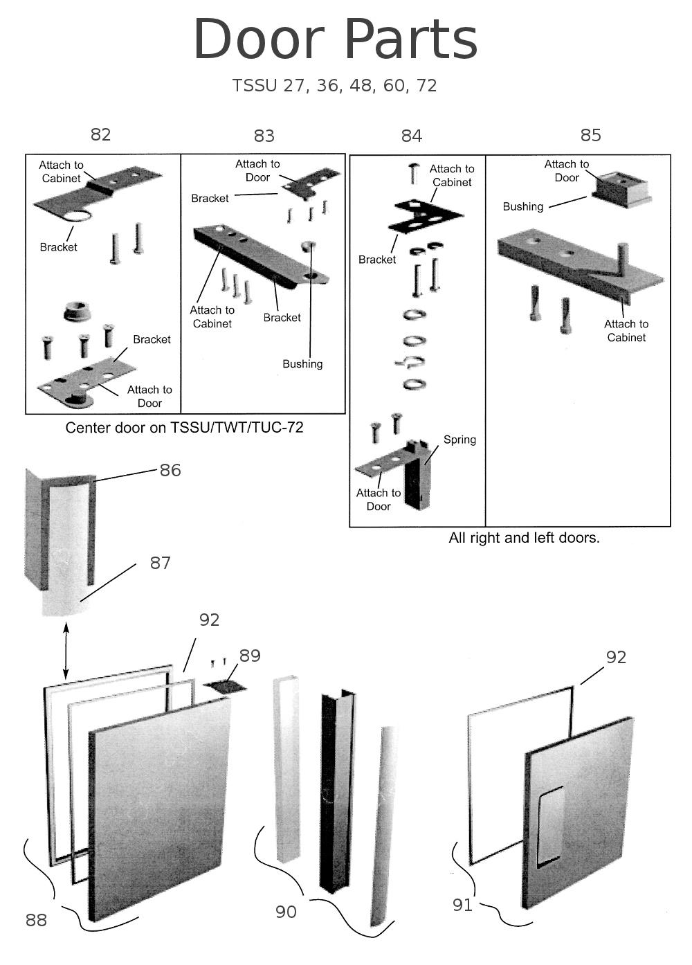 wiring diagram for tssu 72 18