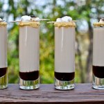 smores-shooters