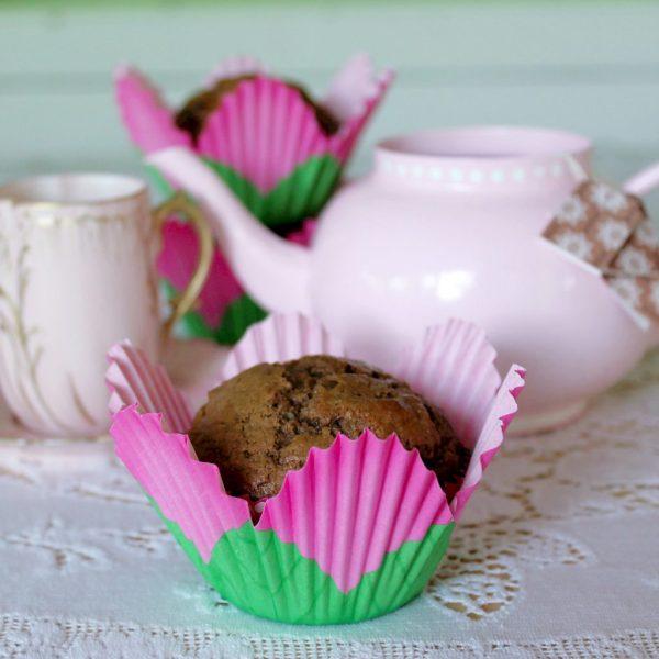 mocha muffinsedited