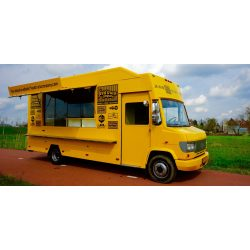 Lovable Rent Rent Rent Food Truck Company Food Truck Rental Atlanta Food Truck Rentals Nj
