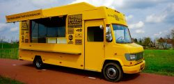 Small Of Food Truck Rental