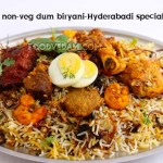 how to make chicken liver fry andhra style