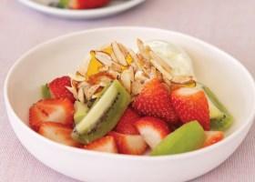 BACKGROUND Kiwi, strawberries n almond toffee. ETBC_Internals_p239