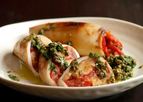 FEATURE-panzanella-stuffed-squid