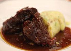 Fast Ed ox-cheek-with-parsley-mashsmall