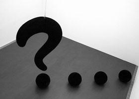 THUMBNAIL question-mark