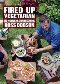 Fired Up Vegetarian - HI RES Cover Image copy