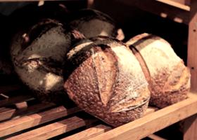 bread thumbnail