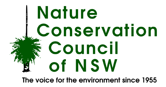 nature conservation council of nsw