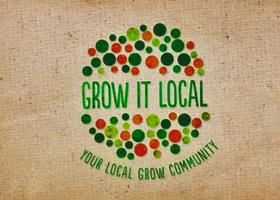 grow it local thumbnail