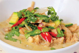ThaiGreenCurry-thumbnail-and-feature-image