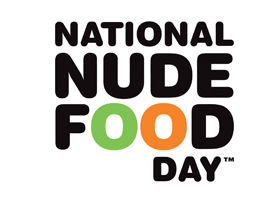nude food day thumbnail