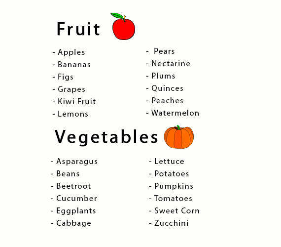 MARCH-Fruit-and-Veg