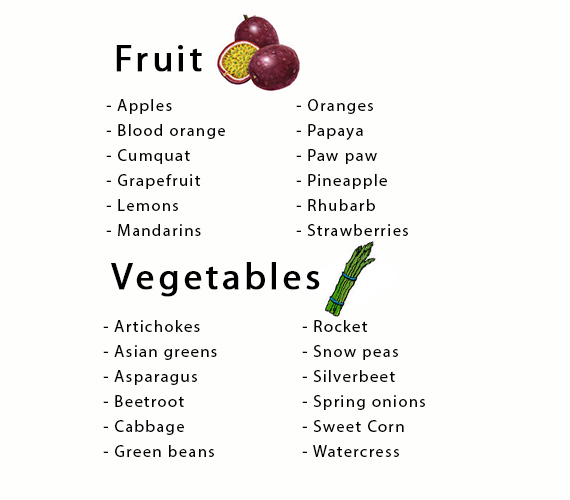 OCTOBER-monthly-Fruit-and-Veg