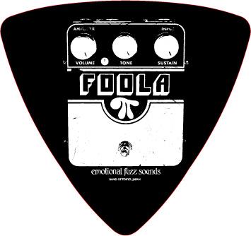 foola_pick_blackmuff_mihon