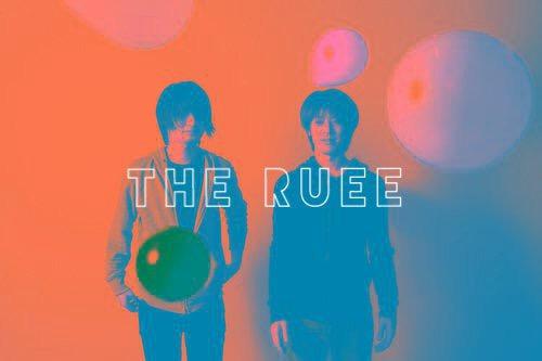 theruee