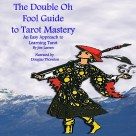 tarot mastery audio copy